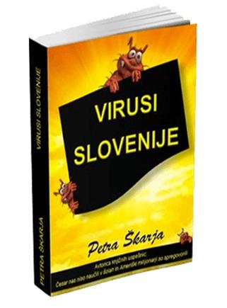 Virusi Slovenije