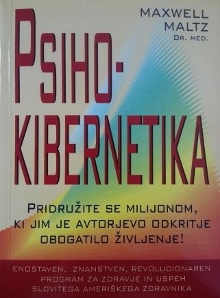 psihokibernetika