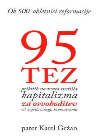 95 tez