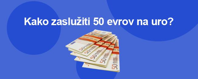 50 eur